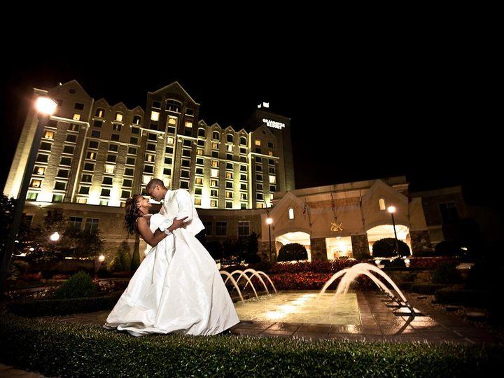 Tmx 1347047804142 MG6735 Greensboro, NC wedding planner
