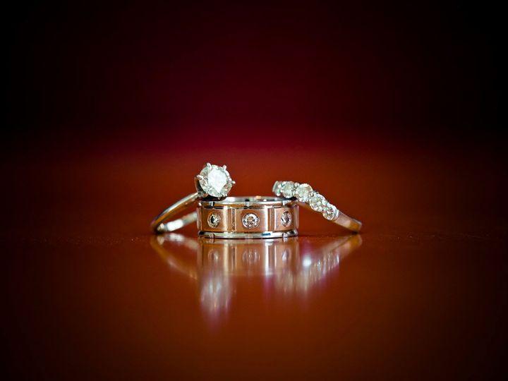 Tmx 1347047806417 MG7369 Greensboro, NC wedding planner
