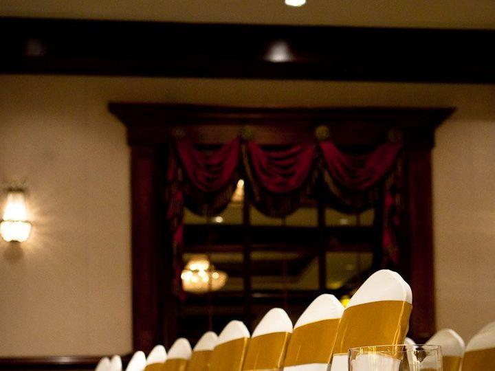 Tmx 1347047809653 IMG2449 Greensboro, NC wedding planner