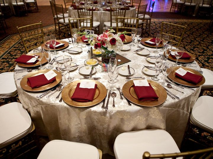 Tmx 1347047811884 IMG2459 Greensboro, NC wedding planner
