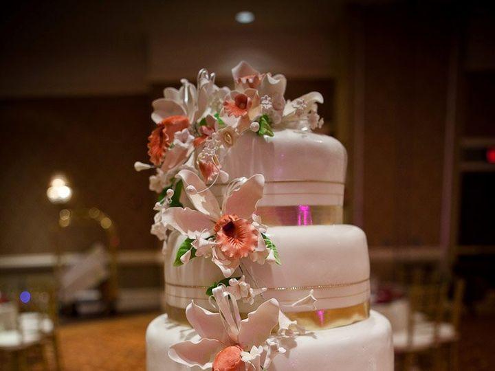 Tmx 1347047813655 IMG2489 Greensboro, NC wedding planner