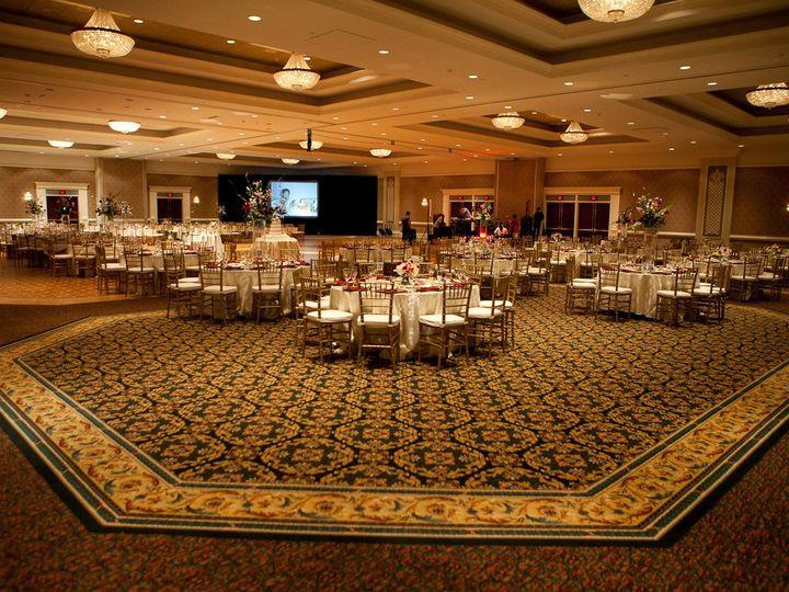 Tmx 1347047816583 IMG2490 Greensboro, NC wedding planner