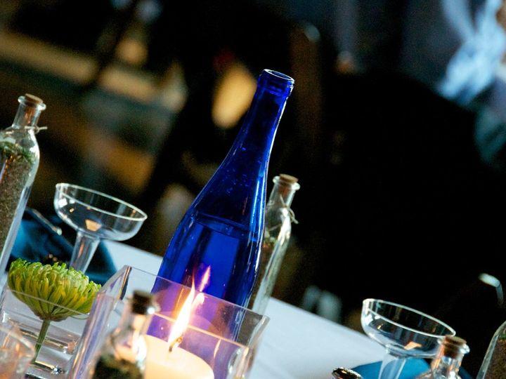 Tmx 1347050803005 Bottle Greensboro, NC wedding planner