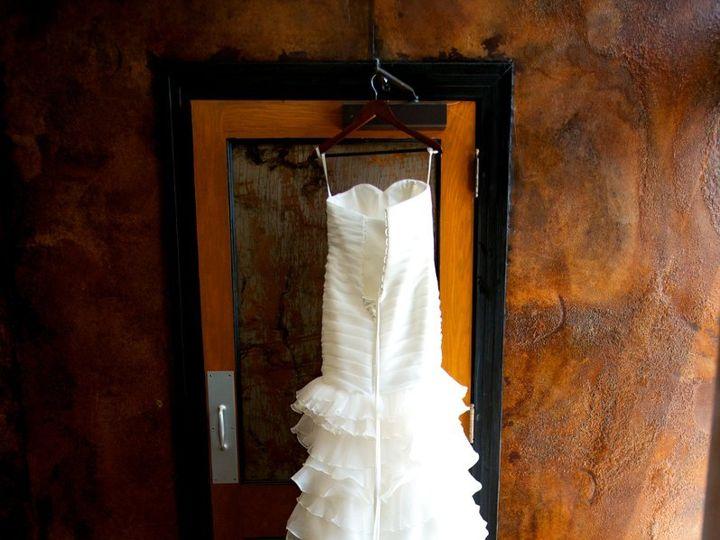 Tmx 1347050825398 Dress Greensboro, NC wedding planner
