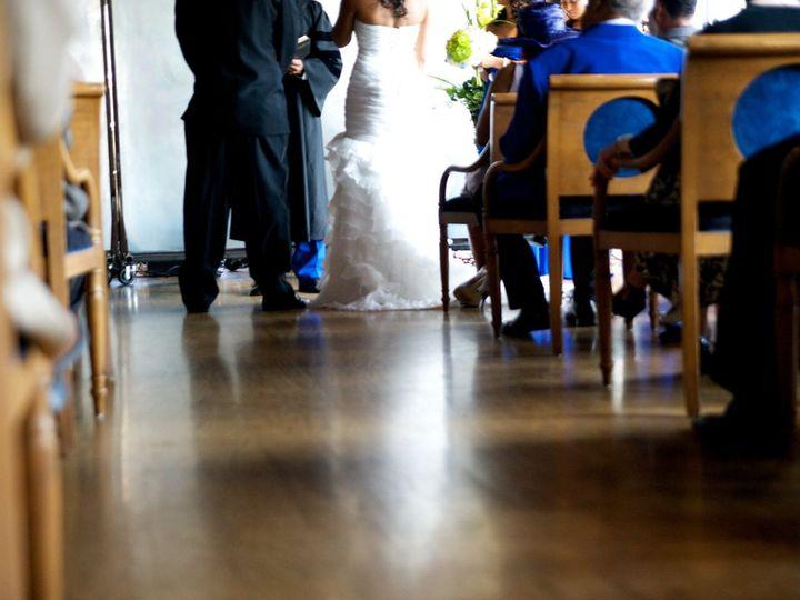 Tmx 1347050847806 Feet Greensboro, NC wedding planner