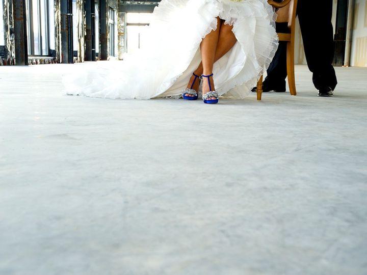 Tmx 1347050903393 KrissieKali013 Greensboro, NC wedding planner
