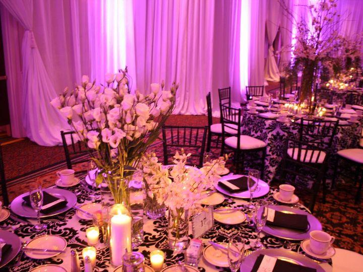 Tmx 1347051123659 5 Greensboro, NC wedding planner