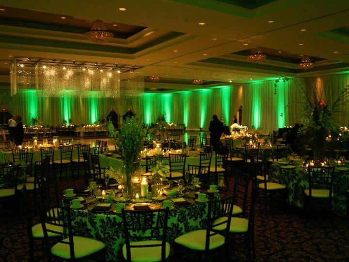 Tmx 1347051135192 37 Greensboro, NC wedding planner