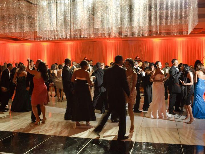 Tmx 1347051151233 70020043 Greensboro, NC wedding planner