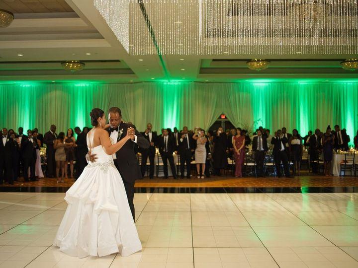 Tmx 1347051174472 70020055 Greensboro, NC wedding planner