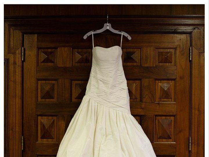 Tmx 1347051339843 IMG1697 Greensboro, NC wedding planner