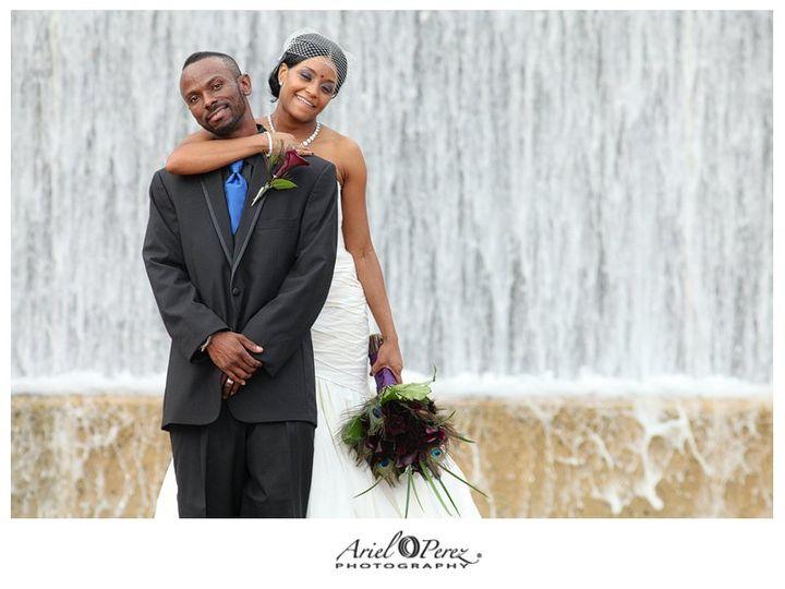 Tmx 1347051342174 IMG2421 Greensboro, NC wedding planner
