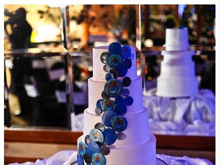 Tmx 1347051344496 IMG2487 Greensboro, NC wedding planner