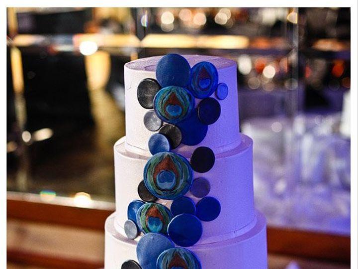 Tmx 1347051345460 IMG2489 Greensboro, NC wedding planner