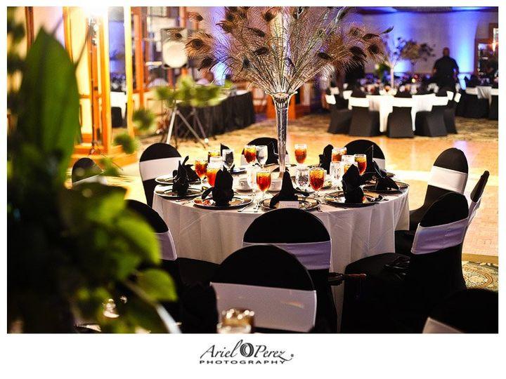 Tmx 1347051347952 IMG2493 Greensboro, NC wedding planner