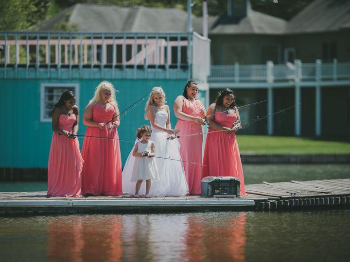 Tmx 1497280722392 19 Greensboro, NC wedding planner