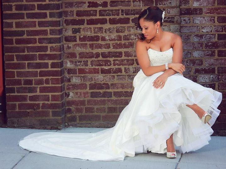 Tmx 1497280833214 Behind The Scenes Inc   Artbyash Greensboro, NC wedding planner