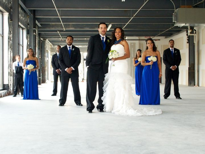 Tmx 1497280846967 Behind The Scenes Inc   Glessner Photography 7 Greensboro, NC wedding planner