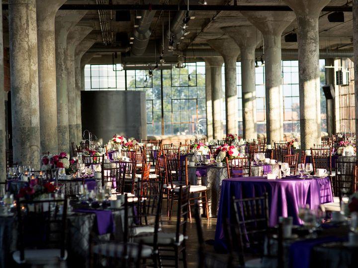 Tmx 1497280870735 Behind The Scenes Inc   Glessner Photography 9 Greensboro, NC wedding planner