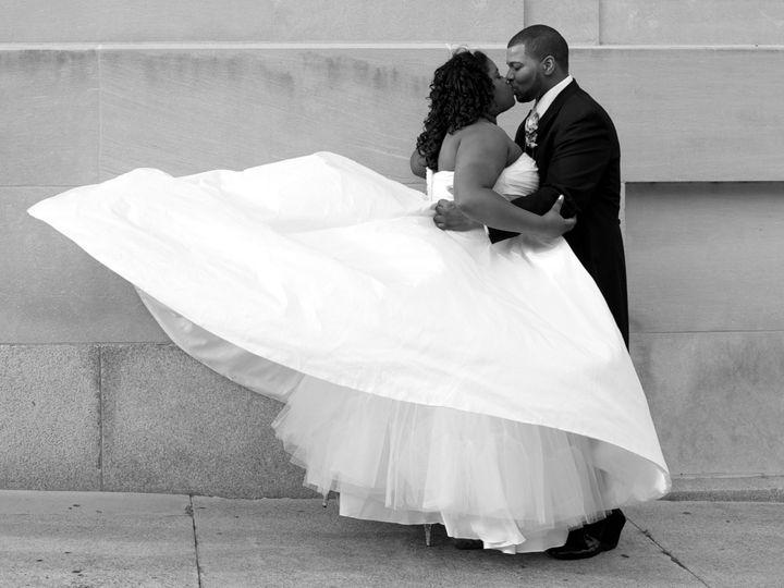 Tmx 1497280897645 Behind The Scenes Inc   Glessner Photography Greensboro, NC wedding planner