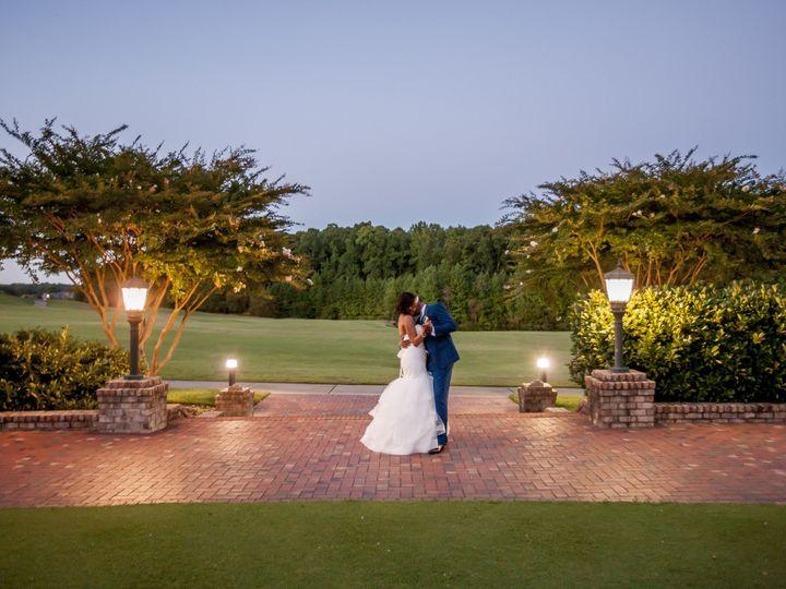 Tmx 1497280925875 Behind The Scenes Inc   Human Graphics   Featured  Greensboro, NC wedding planner