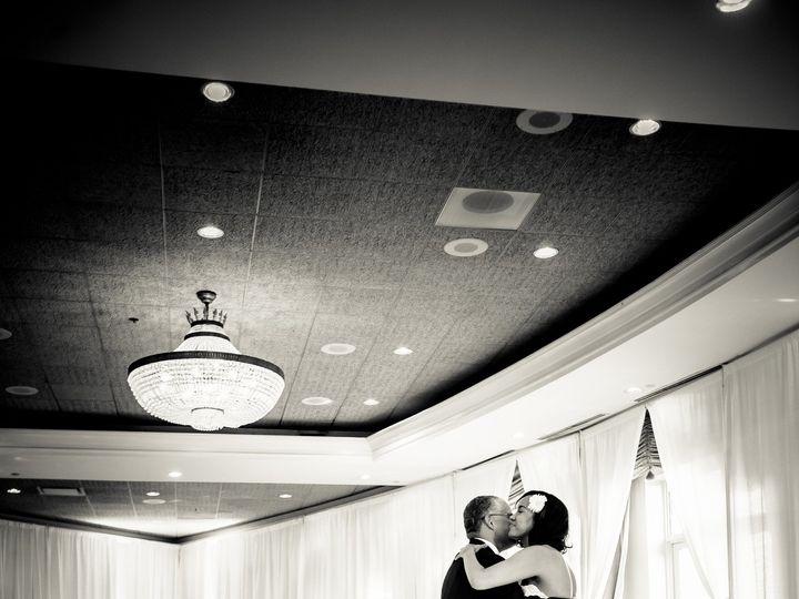 Tmx 1497280961752 Behind The Scenes Inc   Human Graphics 9 Greensboro, NC wedding planner