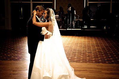 Tmx 1497280987719 Behind The Scenes Inc   Human Graphics Photography Greensboro, NC wedding planner