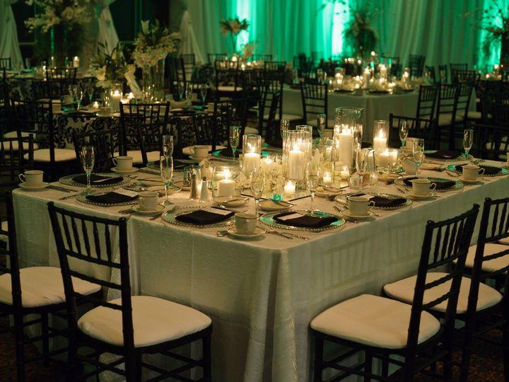 Tmx 1497280995208 Behind The Scenes Inc   Lewellyn Photography 1 Greensboro, NC wedding planner