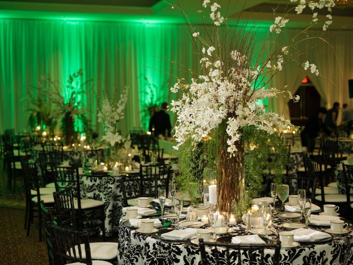 Tmx 1497281008423 Behind The Scenes Inc   Lewellyn Photography 2 Greensboro, NC wedding planner