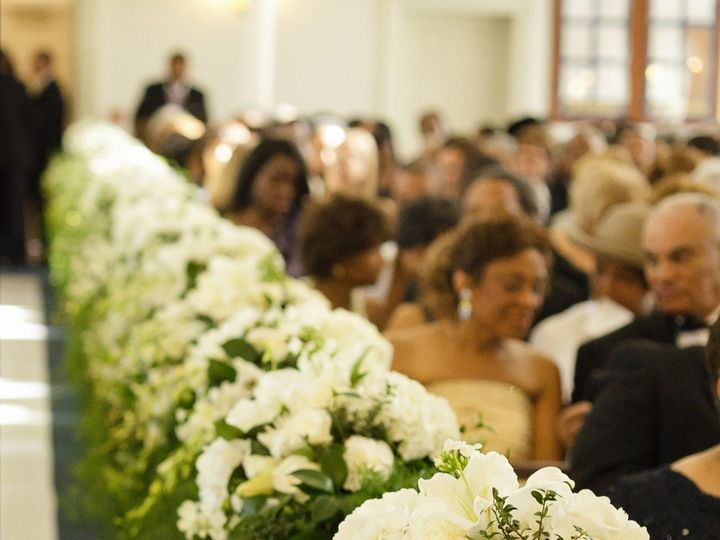 Tmx 1497281019426 Behind The Scenes Inc   Lewellyn Photography Greensboro, NC wedding planner