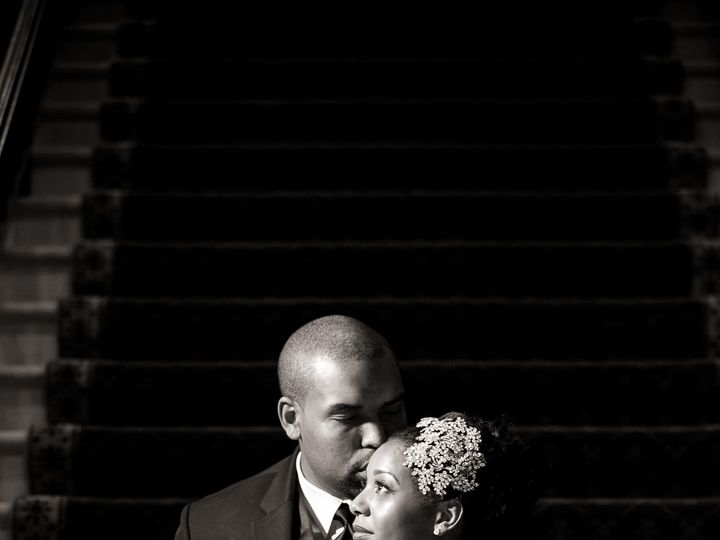 Tmx 1497281071204 Behind The Scenes Inc   Mike Clay Photography Greensboro, NC wedding planner