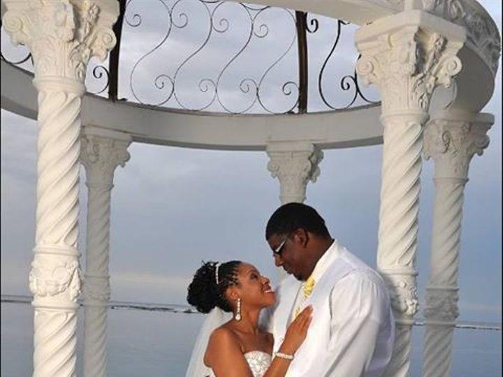 Tmx 1497281136225 Behind The Scenes Inc   Sandals Photography Greensboro, NC wedding planner