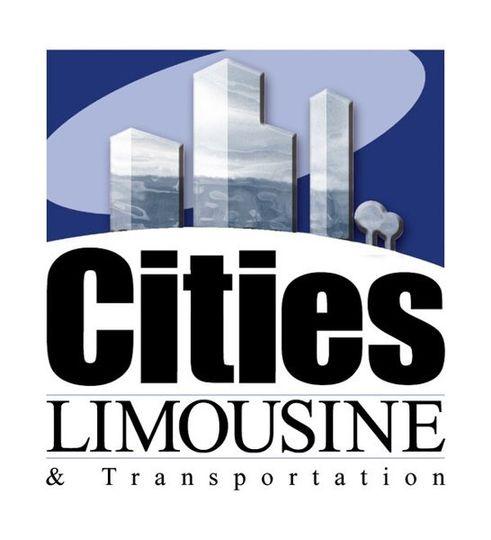 CitiesLimologo600pixels1