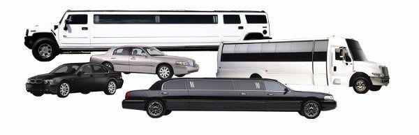 Tmx 1261602053877 Limosnodropshadows1 Eagan, MN wedding transportation