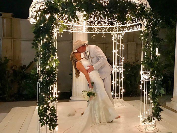 Tmx 1 Fullsizerender 51 Copy 51 54840 League City, TX wedding venue