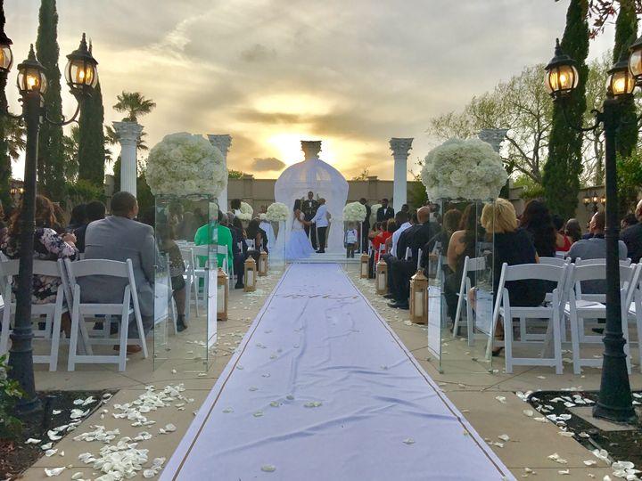 Tmx 10 51 54840 League City, TX wedding venue