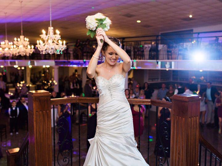 Tmx 1486875435720 Bouquet 1600 League City, TX wedding venue