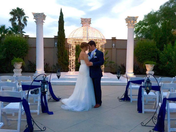 Tmx 1525112636 386bb658cd5b5026 1525112633 E2189bd099a8513d 1525112628379 10 Formals 301 League City, TX wedding venue
