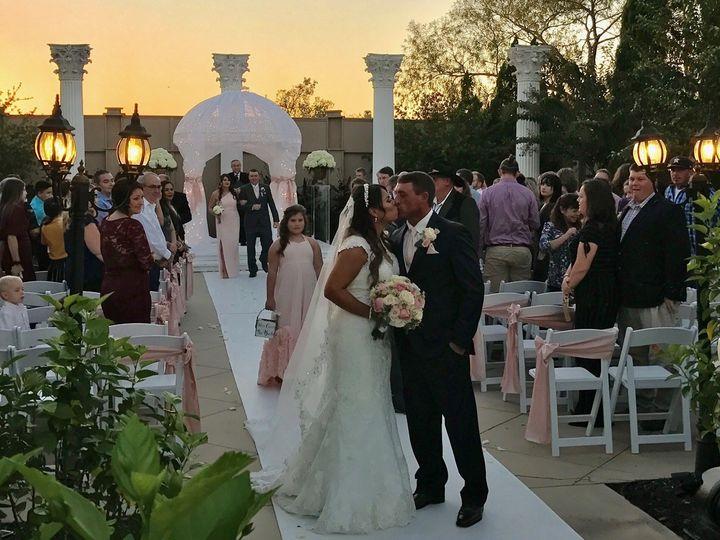 Tmx Ab 51 54840 League City, TX wedding venue