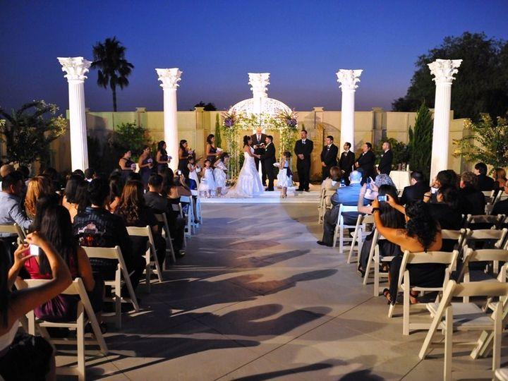 Tmx Centerpiece 10 51 54840 League City, TX wedding venue