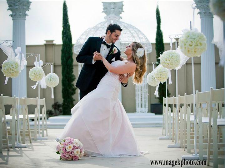 Tmx Formals 152 51 54840 1563510797 League City, TX wedding venue