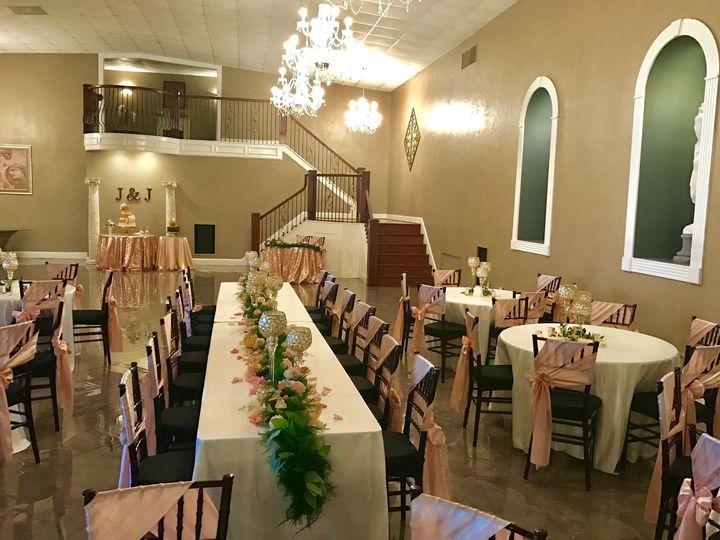 Tmx Fullsizerender 11 Copy 51 54840 League City, TX wedding venue