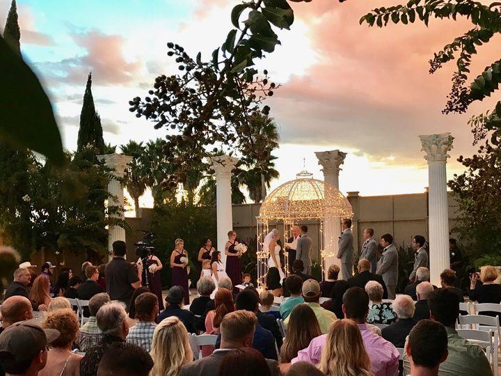 Tmx Fullsizerender 18 Copy 51 54840 League City, TX wedding venue