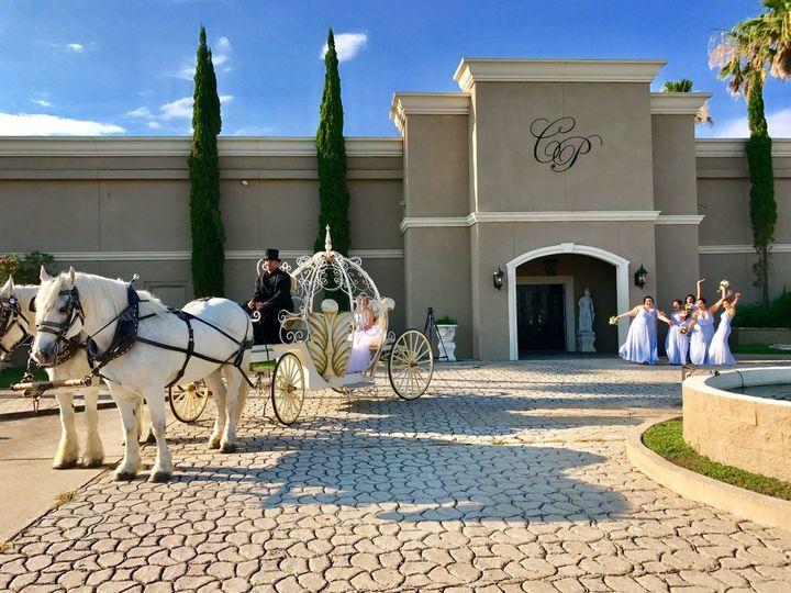 Tmx Fullsizerender 4 Copy 51 54840 1563511267 League City, TX wedding venue