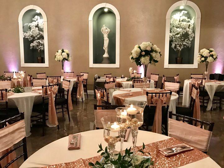 Tmx Fullsizerender 50 Copy 51 54840 League City, TX wedding venue