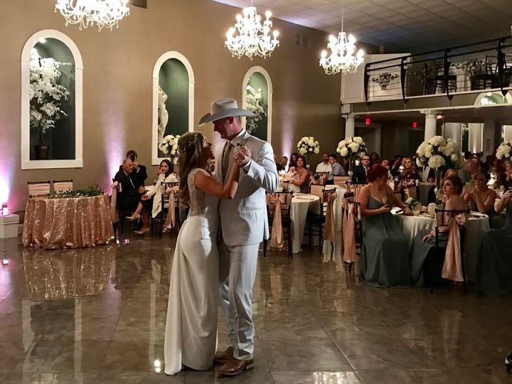 Tmx Fullsizerender 53 Copy 51 54840 League City, TX wedding venue