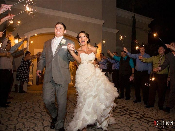 Tmx I 0452 51 54840 1563510996 League City, TX wedding venue