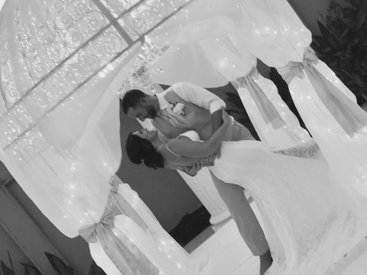 Tmx Img 0032 51 54840 1563510997 League City, TX wedding venue