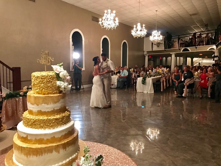 Tmx Img 0038 51 54840 1563510997 League City, TX wedding venue