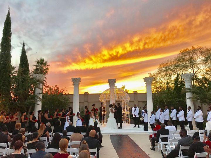 Tmx Img 1688 51 54840 1563511036 League City, TX wedding venue